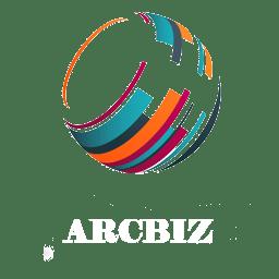 آرک بیز معتبر ترین پنل خدمات شبکه های مجازی